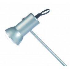 Powerspot 50 LED