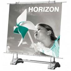 Totem Horizon
